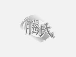 涨啦!小龙虾全面复苏,湖北中青突破10元/斤,江苏大虾涨到22元/斤