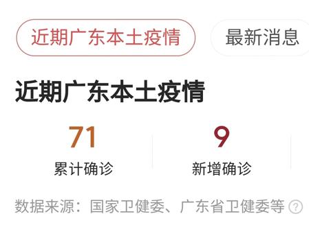广州疫情严峻,珠三角虾价再降4元/斤,福建、粤东不受影响,40头虾卖21块
